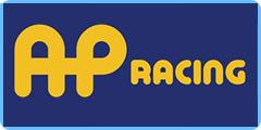 British AP Racing