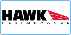 United States Hawk