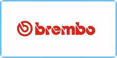 Italian brembo