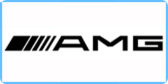 German AMG