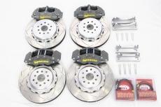 UK AP Racing Pre CP5060 Rear CP5040 Brake Kit