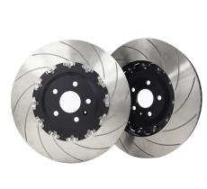 UK AP Racing AP390X36 Floating Belt Coupling Brake Disc