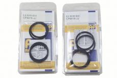 British AP Racing CP5040 (small) repair kits