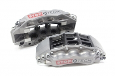 American STOPTECH imported brake calipers STR-60 six pistons