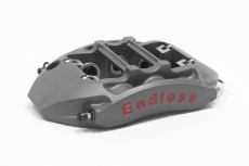 Japan ENDLESS MONO6 Six Piston Brake Caliper