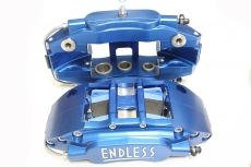 Japan ENDLESS EC605 Six-Piston Brake Caliper