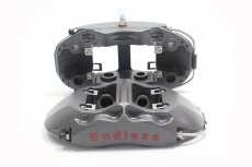 Japan ENDLESS MONO4R Four Piston Brake Caliper