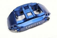 Japan ENDLESS EC451 Four Piston Brake Caliper