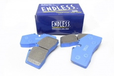 Japan ENDLESS STOPTECH ST40 brake pads EIP001MX72