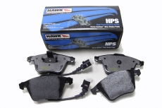 HAWK VW R20 front brake pads