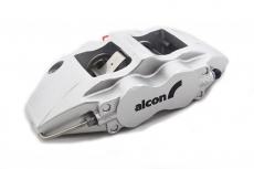 ALCON CAR98 Four Piston Brake Caliper