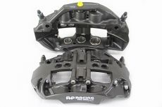 AP Racing CP9665 Original authentic Six-piston brake caliper