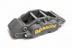 AP Racing CP5060 Original Genuine Brake Caliper Six Pistons