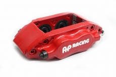 AP Racing CP7609 Original Genuine Brake Caliper Four Pistons