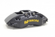 AP Racing CP8312 Original Genuine Brake Caliper Six Pistons
