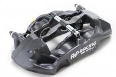 AP Racing CP9440 Genuine Genuine Four-Piston Brake Caliper