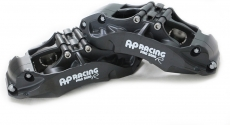 AP Racing CP9660 imported six-piston brake caliper