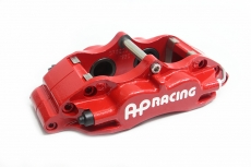 AP Racing CP5200 Original Genuine Brake Caliper Six Pistons