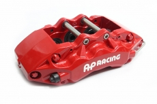 AP Racing CP9040 Genuine Genuine Six-Piston Brake Caliper