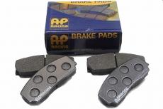 British AP Racing AP5200 D50 Bracers