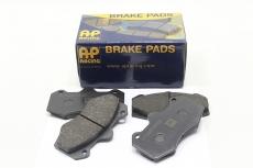British AP Racing AP7040 D61 Bracers