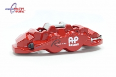 AP Racing CP8530 imported four-piston brake caliper