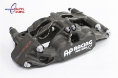 AP Racing CP9444 Four Piston Brake Caliper