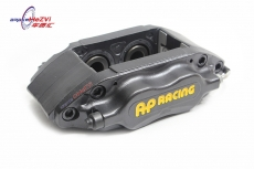 AP Racing CP7600 Original Genuine Brake Caliper Four Pistons