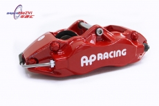 AP Racing CP9200 genuine four-piston brake caliper