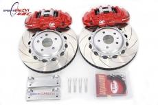 AP Racing CP8530 Senior Piston Brake Kit