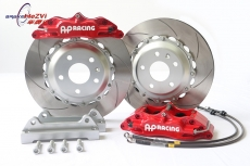 AP Racing CP5200 Brake Kit