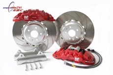 AP Racing CP8520 Six Piston Brake Kit