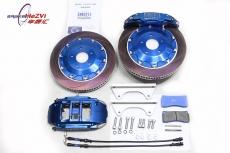 ENDLESS EC605-370 Mitsubishi EVO Sixth Generation CP9A Brake Kit