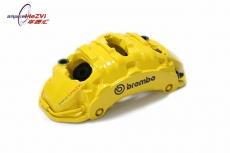 Brembo imported brake caliper brembo 19Z