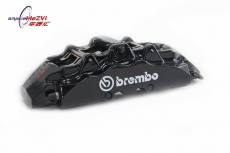 Brembo imported brake caliper brembo GT-G eight piston