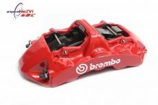 Brembo imported brake caliper brembo GT-N