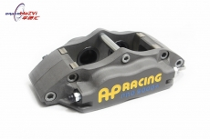AP Racing CP5040 (small) original authentic brake caliper four piston