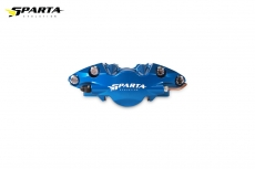 SPARTA EVOLUTION Sports Edition 2P Two Piston Brake Calipers