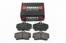FERODO FCP1308H brembo small four Z brake pads