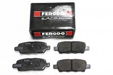 FERODO FCP1693H brake pads
