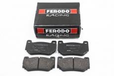 FERODO FCP3085H-AP7600 brake pads
