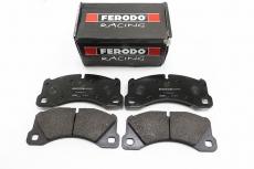 FERODO FCP4064H- Porsche Cayenne 958 front brake pads