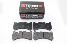 FERODO FRP3100H - Maserati Top six brake pads