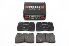 FERODO FRP3067H-EVO-F50 Wide Brakes