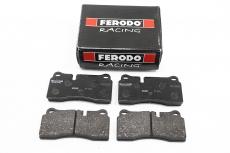 FERODO FRP3028H-BREMBO GT-P Bracers