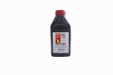 FERODO DOT5.1 brake fluid