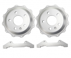 CZV brand brake custom