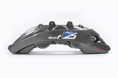 ALCON RC6 Six Piston Brake Caliper