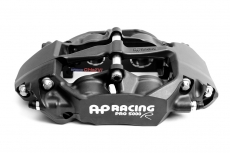 AP Racing 5000R CP9449 Four Piston Brake Caliper