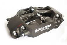 AP Racing 5000R CP9450 Four Piston Brake Caliper